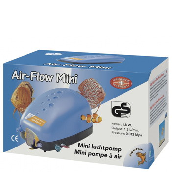 Air-Flow Mini set