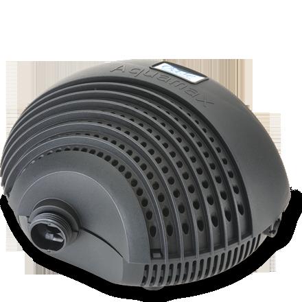Aquamax Eco 3500