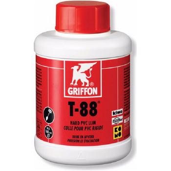 Griffon T-88 - 1000 ml