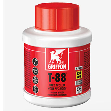 Griffon T-88 - 250 ml