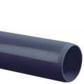 PVC druk buis